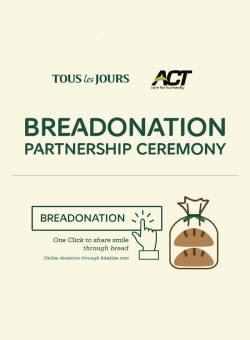 TLJ Senayan City for Venue MoU BREADNATION
