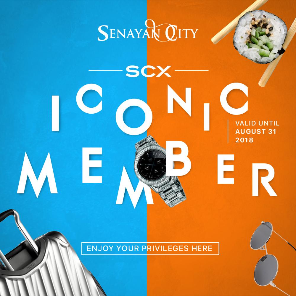 scx-square