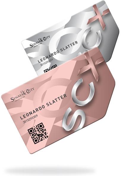card-scx
