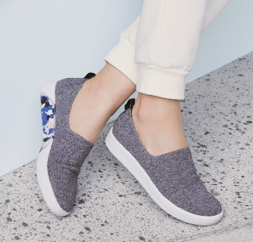 Keds New Arrival