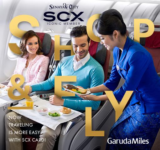 SCX NEW PRIVILEGES AT GARUDAMILES